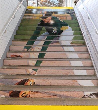 escalier-gare-1