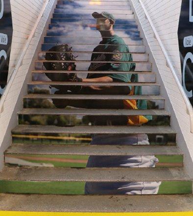 escalier-gare-2