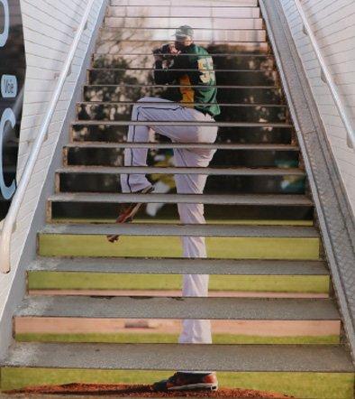escalier-gare-4