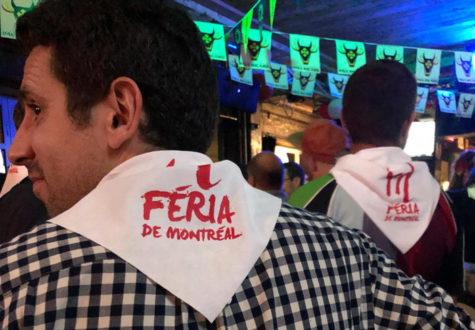 FERIA-EDR-MONTREAL