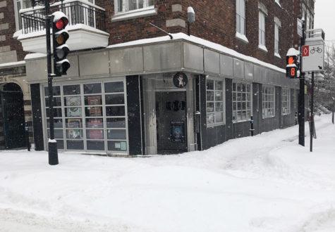 edr-montreal-neige