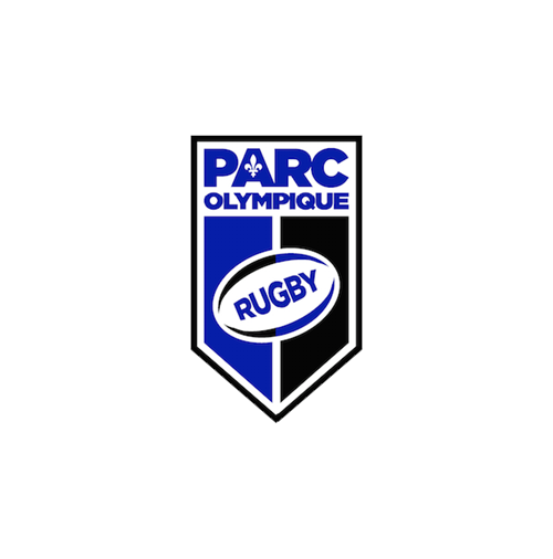 parc-olympique-rugby-logo