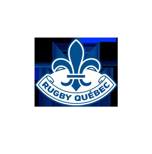 rugby-quebec