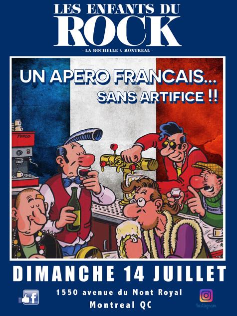 Apero-francais-MTL