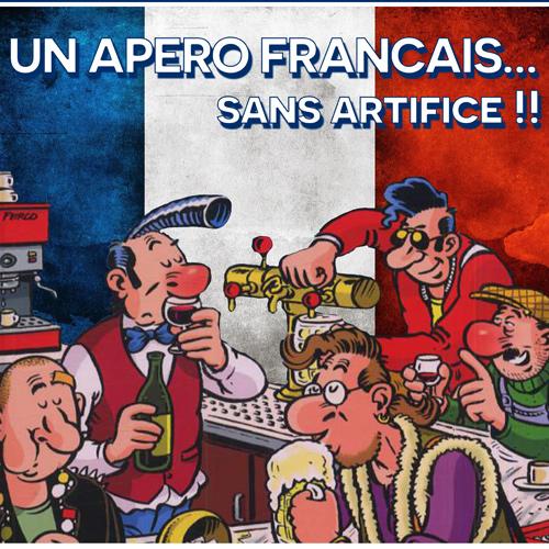 Apero-francais-miniature