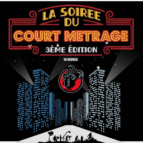 Court-Metrage-miniature