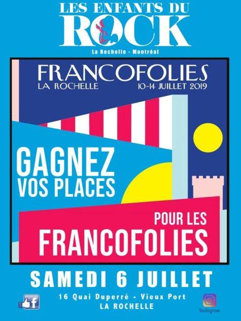 Francofolies-la-rochelle-2019