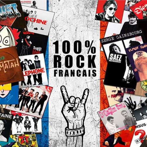 Rock-francais-MINIATURE