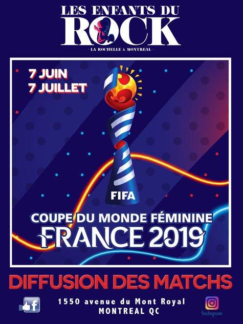 soccer-2019