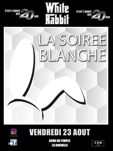 Blanche2