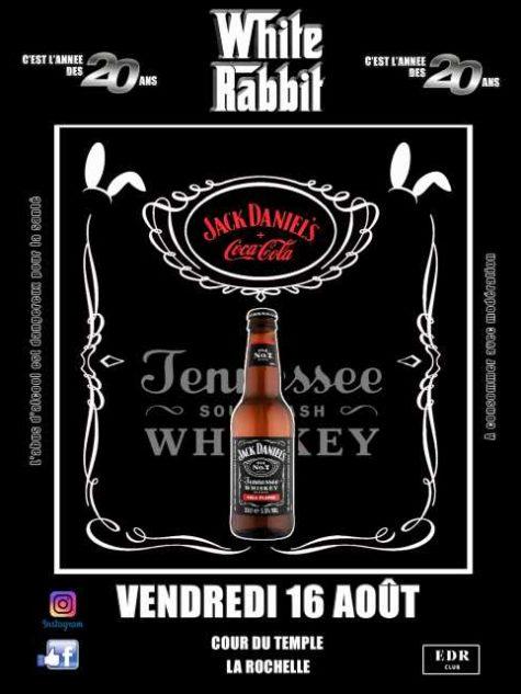 Jack Daniel's2