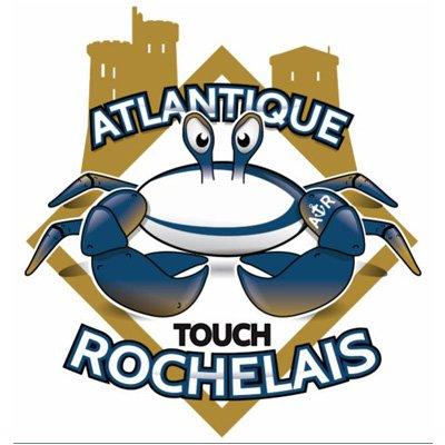 Touch-Rochelais