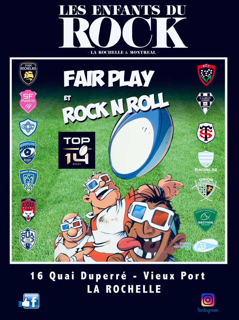 Visuel-Rugby