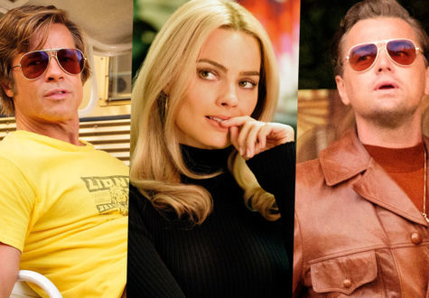 once-upon-a-time-in-hollywood-tarantino-1