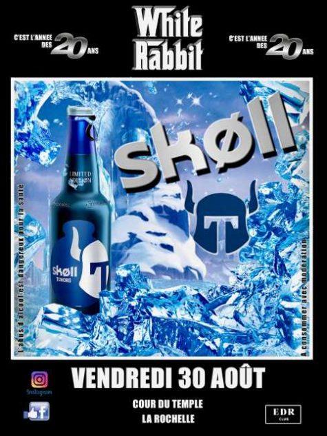 skoll2