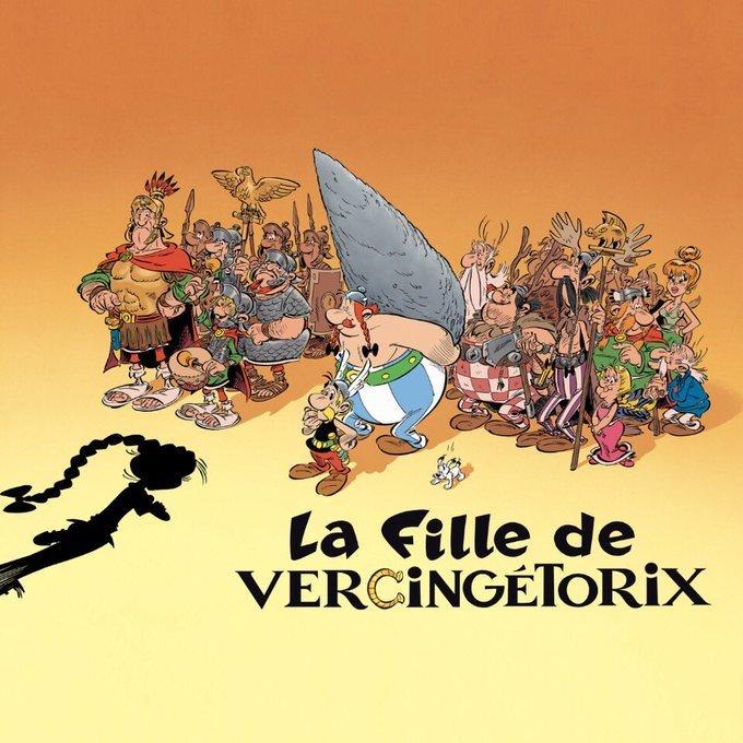 couv-asterix