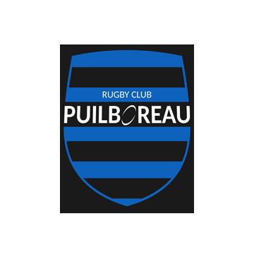 logo-rc-puilboreau
