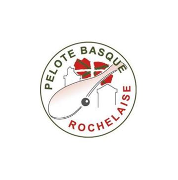 pelote-basque-rochelaise